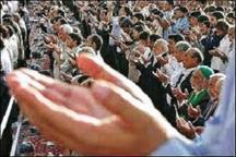 فرمانده سپاه ارومیه: مسجد، سنگر اول انقلاب اسلامی است