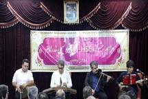 برگزاری جشنواره بهداشت، محیط زیست، ایمنی و آتش نشانی در مجتمع پتروشیمی بندر امام