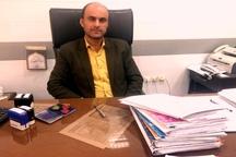 رئیس دادگستری دیر بوشهر:بیشتر پرونده های قضایی دعاوی خانوادگی و اختلافات مالی و ملکی است