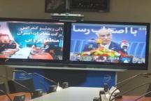 مرکز 118 عربی و انگلیسی راه اندازی می شود