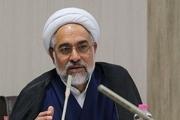 تقابل بزرگ میان دکتر بهشتی و شیخ فضل الله نوری