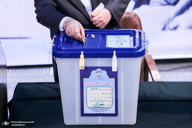 نیک و بد انتخابات استانی