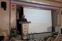 سردار غیب پرور: انقلاب اسلامی شریان حیات همه ی مسلمانان جهان است
