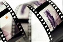 درخشش فیلم مستند «جوکِر» در جشنواره منطقهای اروند