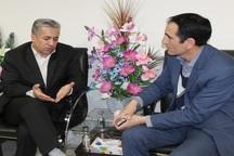 فرماندار بستان آباد: مردم سالاری دینی اصلی ترین آرمان انقلاب اسلامی است