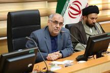 روحانیون بدور از نگاه سیاسی، ابهام های جامعه را  روشنگری کنند