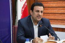وزارت کشور با مجریان متخلف در انتخابات برخورد میکند