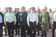 2 میلیون نفر از گذرگاه های مرزی وارد کشور عراق شدند