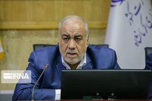 مشکلات محورهای گردشگری استان کرمانشاه باید برطرف شود