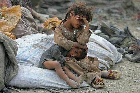 فقیرترین کشورهای جهان؛ از جزایر سلیمان تا اوگاندا