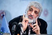 تحلیل یک جامعه شناس اصولگرا از وقایع اخیر: تازه اول ماجراست!/ باید یک تکنوکراسی بومی خلق کنیم/ مرجعیتهای سیاسی مردمی در ایران از بین رفته است