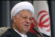 وزیر اسبق علوم:روحیه انقلابیگری و ظلم ستیزی در آیت الله هاشمی رفسنجانی مشهود بود
