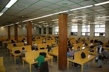 بیش از 15 هزار نفر عضو کتابخانه های کهگیلویه و بویراحمد شدند