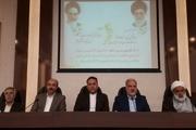 ساختار تصمیم سازی در ایران نیازمند باز تعریف مجدد است