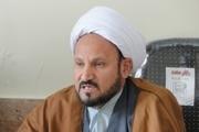 اعزام 90 مبلغ به مساجد شهرستان بروجرد