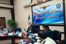 اختصاص بیش ازسه هزار میلیارد ریال برای توسعه مرزهای سیستان وبلوچستان