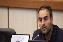 اختلاف های احتمالی اعضای شورای شهر یزد، مدیریتی است