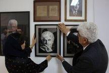 نمایشگاه عکس «زنده نامان» در تبریز گشایش یافت