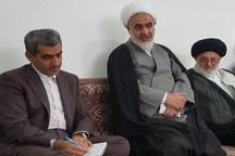 15 دارالقران توسط آموزش و پرورش استان قزوین راه اندازی شده است