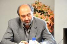 رشد 15 درصد اسکان مسافران نوروزی در قزوین