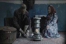 اثر کارگردان کردستانی به جشنواره فیلم بلغارستان راه یافت