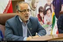 حدود15هزار بازنشسته زیرپوشش تامین اجتماعی خراسان شمالی است