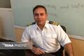 تحلیل کاپیتان کشتی اقیانوسپیما از حادثه