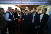 ستاد انتخابات استان گلستان آغاز بهکار کرد