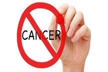 ادعای پزشکان روسی مبنی بر ساخت دارویی برای درمان هر نوع سرطان