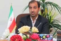 انتخاب 233 نفر به عنوان عضو شورای شهر و روستا در شهرستان خوسف