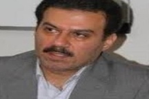 مسئول حراست سازمان پسماند شهرداری کرج منصوب شد