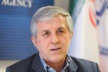 ایران رتبه دوم دانش آموختگان حوزه مهندسی را در دنیا دارد