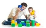 کدام زنان و مردان فرزندان بیشتری دارند؟