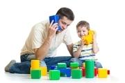 ردیابی مخفیانه فعالیتهای کودکان توسط هزاران برنامه اندرویدی