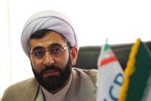 300 عنوان برنامه در ماه رمضان برگزار میشود  به جریانهای سیاسی در مراسمات فرهنگی شهرداری اجازه حضور داده نمیشود