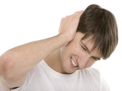 هندزفری میتواند سبب عفونت گوش شود؟