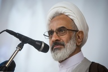 انقلاب اسلامی استکبار را مستاصل کرده است