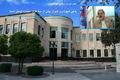 عضو شورای شهر شیراز:شهرداری این شهر با تدبیر از بحران مالی عبور کند