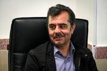 مس سونگون بزرگترین معدن ایران