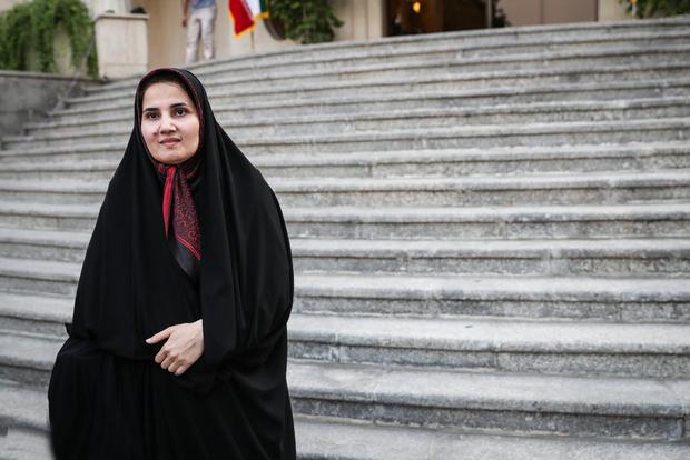 امکان طرح شکایت جدید ایران از آمریکا در دادگاه لاهه فراهم شد