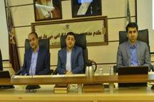 بیش از پنج هزار نفر از زندانیان فارس در دوره های حرفه آموزی شرکت کردند