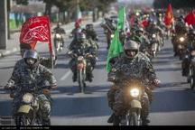 همایش ورزش، مردم و انقلاب در کرمانشاه برگزار می شود