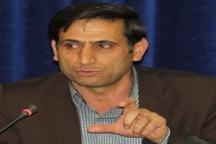 نماینده سابق مجلس: تقسیم آرا به حلال و حرام بر خلاف مصالح ملی است