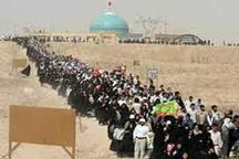 2000 دانشجو از سیستان و بلوچستان به مناطق عملیاتی اعزام می شوند