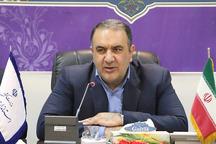 150 دستگاه اجرایی در نمایشگاه انقلاب استان مرکزی حضور دارند