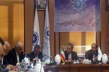 ارتقاء 12 پله ای استان یزد در رتبه کسب و کار
