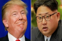 چراغ سبز ترامپ برای دیدار با رهبر کرهشمالی