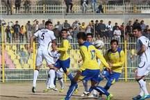 پرداخت 20درصد از  قرارداد بازیکنان نفت مسجدسلیمان