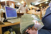 سهم کردستان از منابع بانکی کشور پنج دهم درصد است
