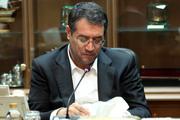 گزارش گرانفروشی ۴ خودروساز به تعزیرات حکومتی